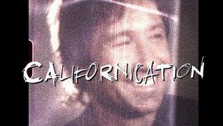 californication1.jpg