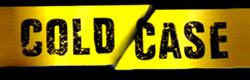 coldcase-logo.jpg