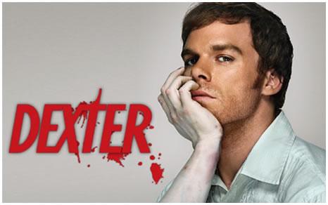 [Download] Dexter Dexter-poster-32