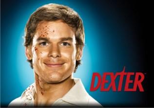 dexter-poster.jpg