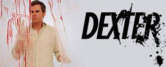 dexter1.jpg