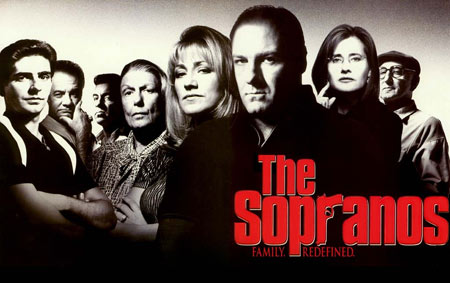 http://seriemaniacos.files.wordpress.com/2007/11/the-sopranos.jpg