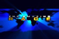 amazing_race.jpg