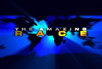 amazing_race2.jpg