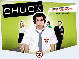 chuckil8.jpg