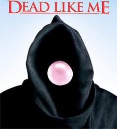 dead_like_me_season_1.jpg