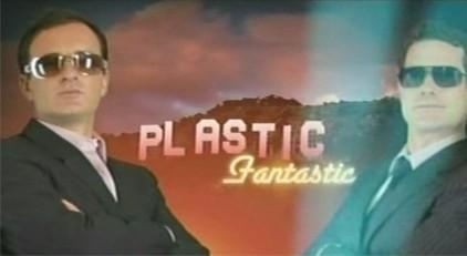 plastic-fantastic-novo-frame.jpg