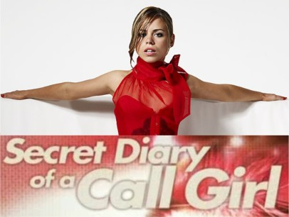 secret-diary-of-a-call-girl.jpg