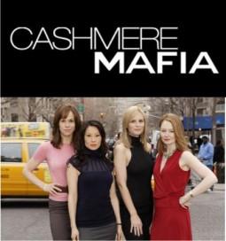 cashmere-mafia.jpg