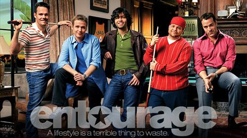 entourage1.jpg
