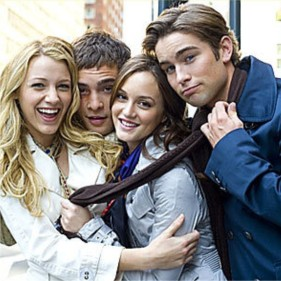 gossip-girl-full-season1.jpg
