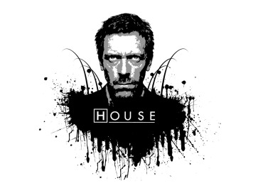 house_md___black_and_white_by_melwasul.jpg
