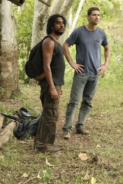 sayid-and-jack.jpg