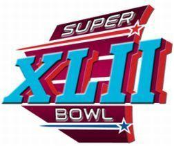 superbowl-42-logo2.jpg