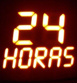 24_horas-large-msg-113715736304-21.jpg