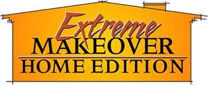 extreme-makeover.jpg