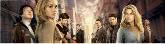 heroes-season-2-poster211.jpg