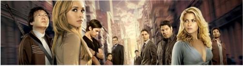 heroes-season-2-poster2111.jpg