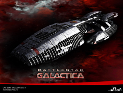 battlestar-glactica2.jpg