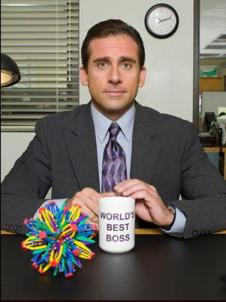 office_michael_800x600.jpg