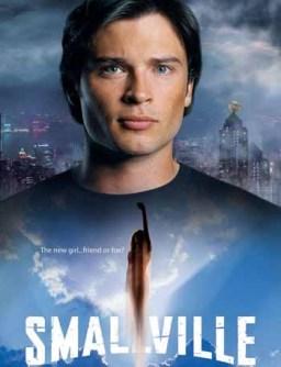 smallville-season7.jpg